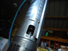 Maison bleue-pompe de puits-100-DSCN1717.JPG