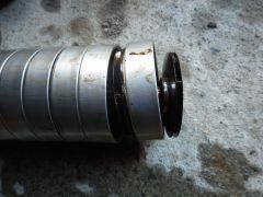 Maison bleue-pompe de puits-150-DSCN1722.JPG