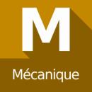 Icone mecanique-256-01.png