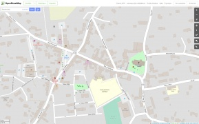 Pommerit-le-vicomte-openstreetmap-18.jpg